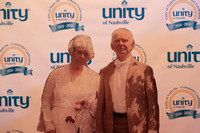 Unity Nashville 100 Years 9.24.16 © Moments By Moser Photography 3