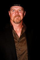 Trace Adkins©Moments By Moser (1)
