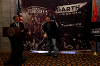 Garth Brooks Seven Diamond Proclamation © Moments By Moser Photography 19