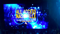 TOOTSIES All Access Nashville with Robin Roberts 10.30.16