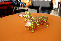 Dog Art For Old Friends Lexus Kickoff Party 5.1.2015 ©  Moments By Moser 3
