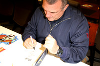 Rudy Ruettinger by Moments By Moser6