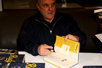 Rudy Ruettinger by Moments By Moser16