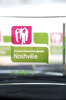 Humana Nashville 10.25.12 By Moments By Moser 4
