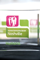Humana Nashville 10.25.12 By Moments By Moser 5