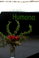 Humana Nashville 10.25.12 By Moments By Moser 19
