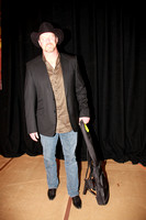 Trace Adkins©Moments By Moser (3)
