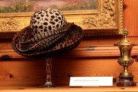 Kerr Hat Collection ©Moments By Moser 13
