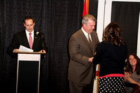 Chamber Awards Banquet 1.24.13 by Moments By Moser 1