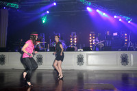 Opryland Rocks 1.25.13 by Moments By Moser 7