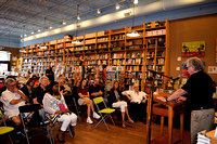 Dennis Bryon Parnassus Book Release 8.15.15  ©  Moments By Moser 90