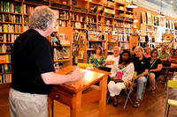 Dennis Bryon Parnassus Book Release 8.15.15  ©  Moments By Moser 93