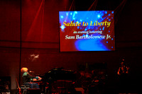 TN State Museum Salute to Liberty 9.17.15 ©  Moments By Moser 6