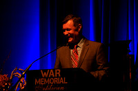 TN State Museum Salute to Liberty 9.17.15 ©  Moments By Moser 4