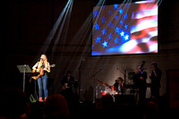 TN State Museum Salute to Liberty 9.17.15 ©  Moments By Moser 1
