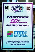 Tootsies 55th Bday Bash 10.21.15 ©  Moments By Moser 12