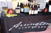 A Toast to TN Wine Festival 01© Bev Moser (12)