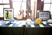 Musicians On Call Charity Auction