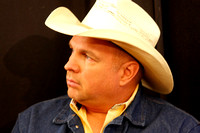 Garth Brooks Press Conf © Bev Moser (17)