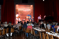 NaSHOF City Winery 7.27.2016 (C) Moments By Moser Photography  1