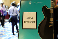 NCRA 2014 ©Moments By Moser 230