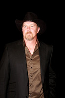 Trace Adkins©Moments By Moser