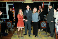 2014 Chamber Award Banquet 1  ©Moments By Moser