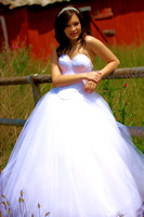 Beatriz Corrales Quinceanera by MomentsByMoser (86) FINAL_pp