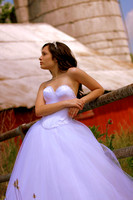 Beatriz Corrales Quinceanera by MomentsByMoser (92) FINAL_pp