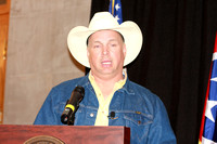 Garth Brooks Press Conf © Bev Moser (33)