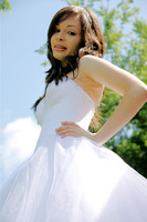 Beatriz Corrales Quinceanera by MomentsByMoser (156) FINAL_pp
