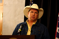 Garth Brooks Press Conf © Bev Moser (29)