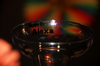 Alexa 21st©Moments By Moser (20)