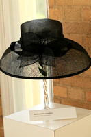 Kerr Hat Collection ©Moments By Moser 2