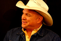 Garth Brooks Press Conf © Bev Moser (11)