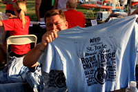 JoDee Messina St Jude Road Race by Bev Moser (5)