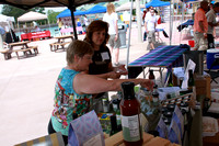 A Toast to TN Wine Festival 01© Bev Moser (13)