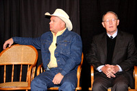 Congressman Jim Cooper at Garth Brooks Press Conf © Bev Moser (1)