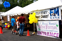 A Toast to TN Wine Festival 01© Bev Moser (1)