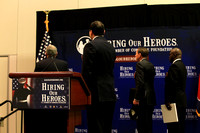 Hiring Our Heroes © Moments By Moser  3