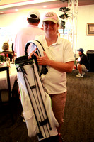 Golf For A Cure©Moments By Moser by Pam Stadel (5)