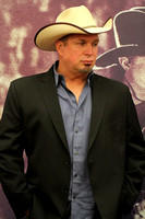 Garth Brooks Seven Diamond Proclamation © Moments By Moser Photography 9