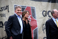 Walk of Fame Keith Urban Bill Anderson©Moments By Moser (4)