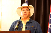 Garth Brooks Press Conf © Bev Moser (22)