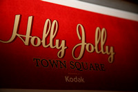 HollyJollyTownSquare©Moments By Moser (3)