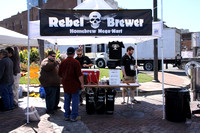 Nashville Beer Fest 2011©Moments By Moser (8)