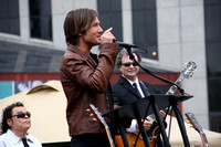 Walk of Fame Keith Urban Bill Anderson©Moments By Moser (18)