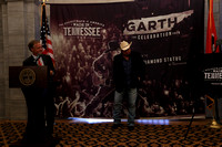 Garth Brooks Seven Diamond Proclamation © Moments By Moser Photography 20