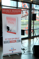 Marci Mason Launch 1-25-15  © Moments By Moser  8