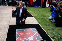Walk of Fame Keith Urban Bill Anderson©Moments By Moser (6)